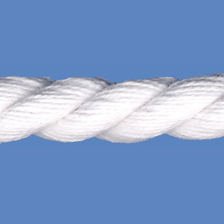 Super Cotton cord