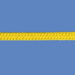 <strong>10/ 14</strong> - Cord C/ Golden Yellow