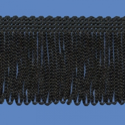 <strong>275/2</strong> - Bullion Fringe/ Black