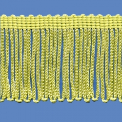 <strong>275/20</strong> - Bullion Fringe/ Baby Yellow