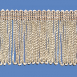 <strong>275/0</strong> - Bullion Fringe/ Natural
