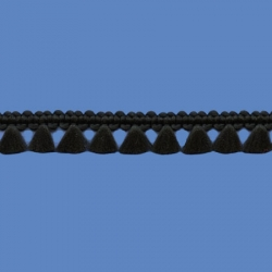<strong>P33/2</strong> - Fringes/ Black