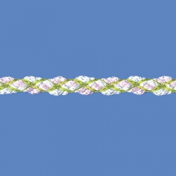 <strong>354/51</strong> - Combined braid