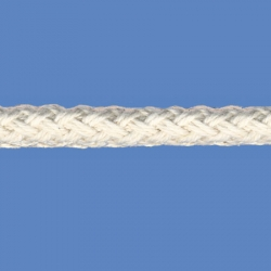 <strong>19</strong> - Cotton  thick cord/ natural