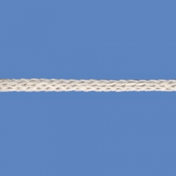 <strong>C27/ 0</strong> - Fine Cotton cord/ Natural