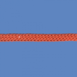 <strong>10/ 7</strong> - Cord C/ Orange