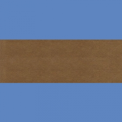 <strong>OJ923/ 10</strong> - Chamois Ribbon/ Beige - Wide 3cm