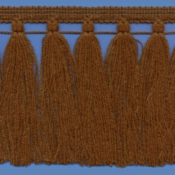 <strong>I45/9</strong> - Fringes/ Brown