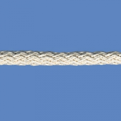 <strong>18/ 0</strong> - Cotton cord/ Natural