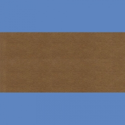 <strong>OJ924/ 10</strong> - Chamois Ribbon/ Beige - Wide 4cm