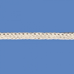 <strong>C28/ 0</strong> - Cotton cord/ Natural